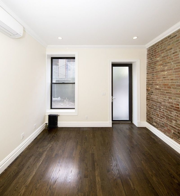 3 Bedrooms, Boerum Hill Rental in NYC for $5,000 - Photo 2