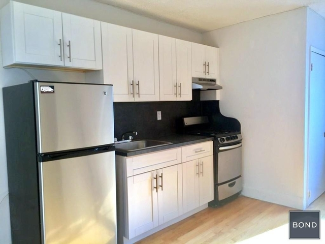 1 Bedroom, Brooklyn Heights Rental in NYC for $2,100 - Photo 1