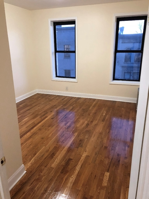 Room, Washington Heights Rental in NYC for $850 - Photo 2