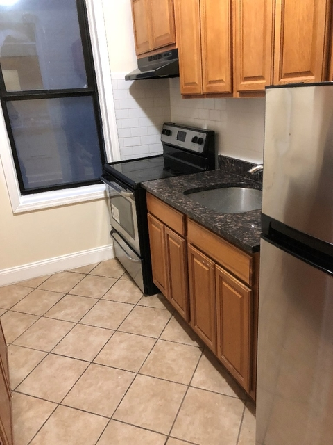 Room, Washington Heights Rental in NYC for $850 - Photo 1