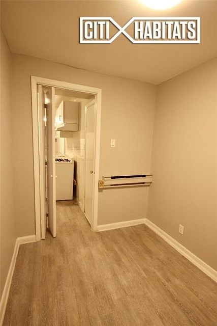 1 Bedroom, East Village Rental in NYC for $2,025 - Photo 1