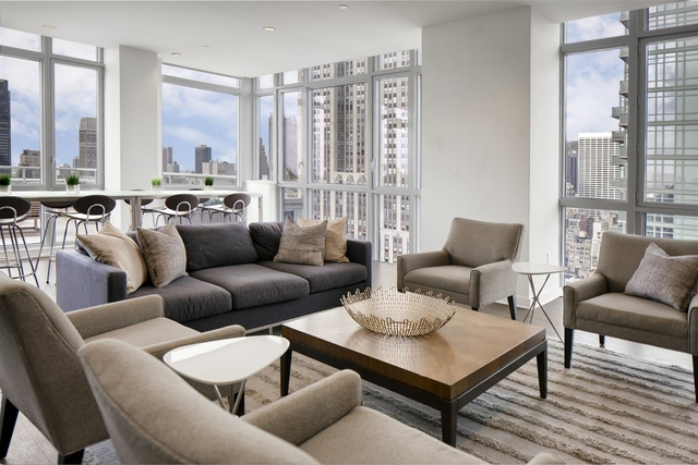 2 Bedrooms, Murray Hill Rental in NYC for $7,280 - Photo 1
