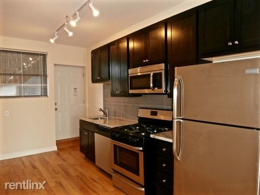 2 Bedrooms, Rogers Park Rental in Chicago, IL for $1,100 - Photo 1