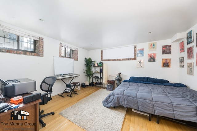 3 Bedrooms, East Williamsburg Rental in NYC for $4,350 - Photo 1