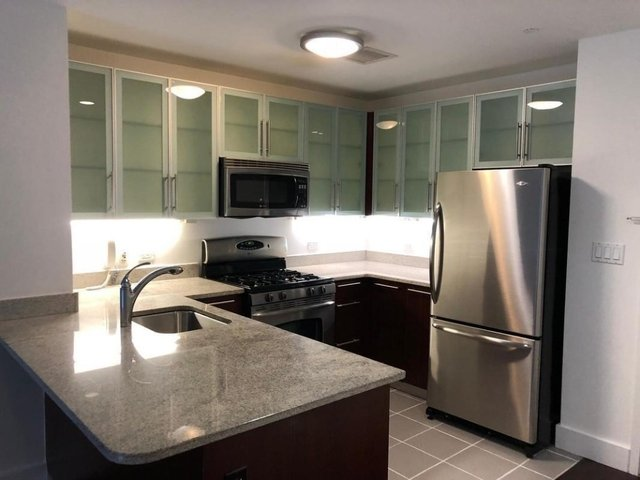 1 Bedroom, Flatiron District Rental in NYC for $5,200 - Photo 1
