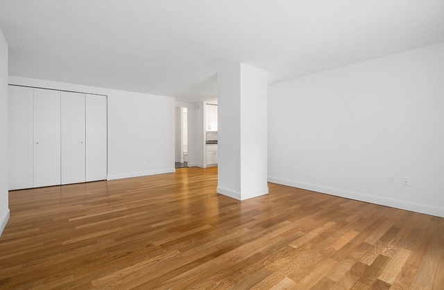 Studio, Gramercy Park Rental in NYC for $3,275 - Photo 2