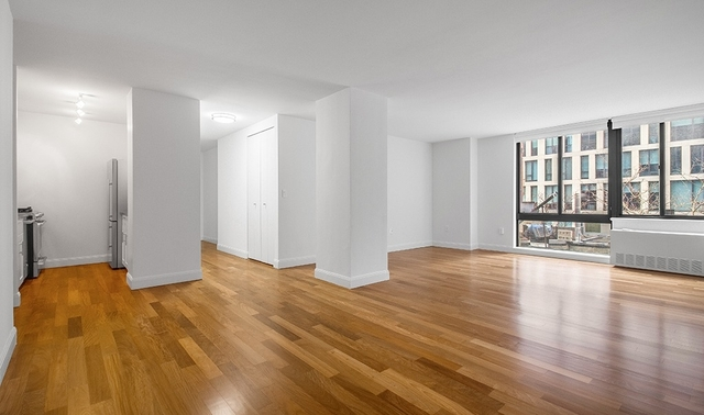 Studio, Gramercy Park Rental in NYC for $3,275 - Photo 1