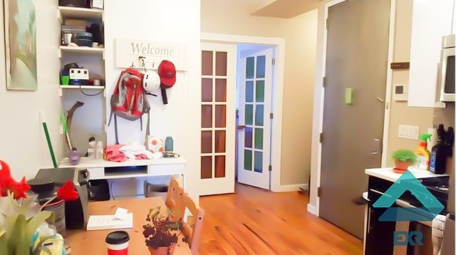 5 Bedrooms, Greenpoint Rental in NYC for $5,000 - Photo 2