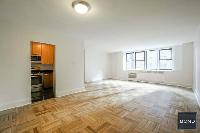 2 Bedrooms, Yorkville Rental in NYC for $5,225 - Photo 2