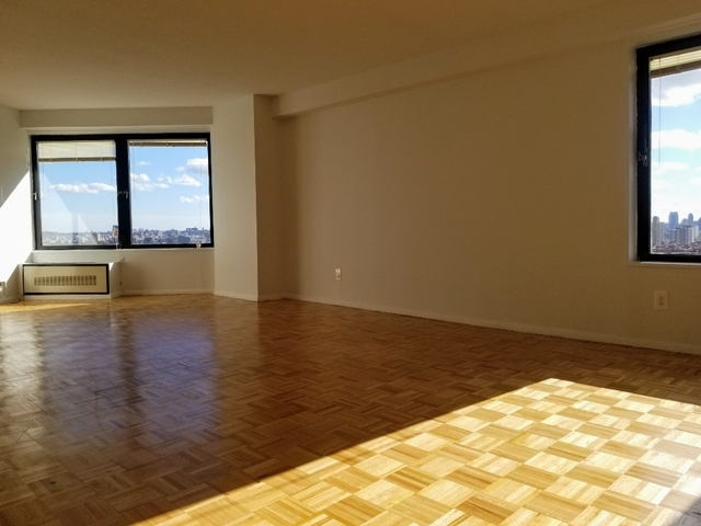 Room, Kips Bay Rental in NYC for $1,600 - Photo 2