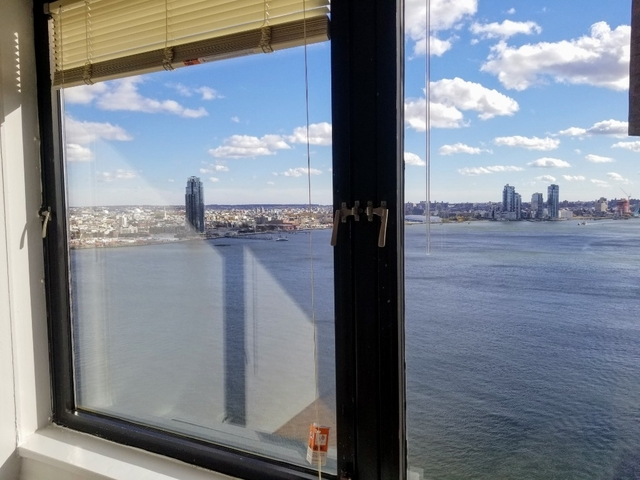 Room, Kips Bay Rental in NYC for $1,600 - Photo 1