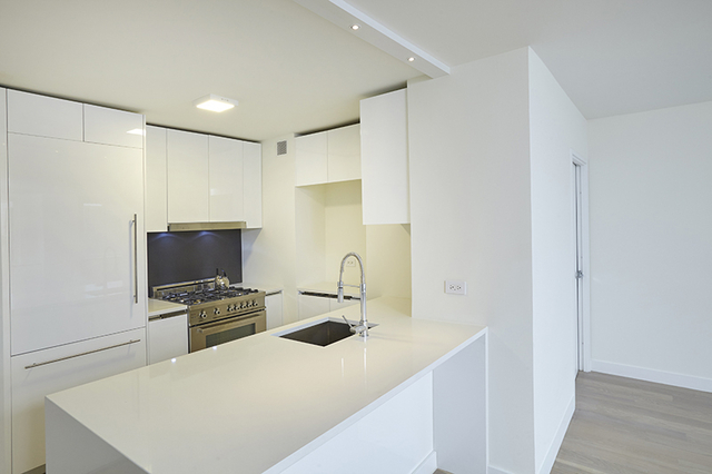 2 Bedrooms, Tribeca Rental in NYC for $3,560 - Photo 1