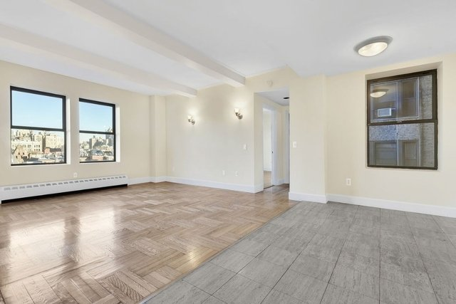 2 Bedrooms, Upper West Side Rental in NYC for $6,200 - Photo 1