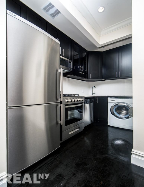 1 Bedroom, Yorkville Rental in NYC for $2,704 - Photo 1