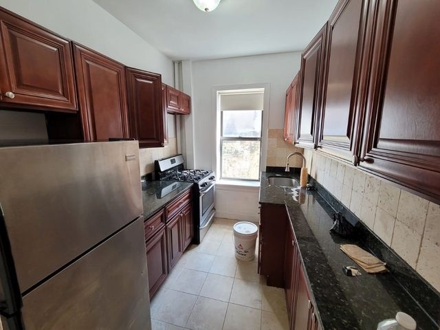 1 Bedroom, Rose Hill Rental in NYC for $2,925 - Photo 1