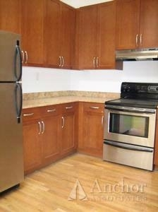 3 Bedrooms, Tribeca Rental in NYC for $9,850 - Photo 1