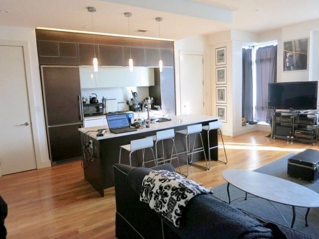 2 Bedrooms, East Williamsburg Rental in NYC for $4,575 - Photo 2