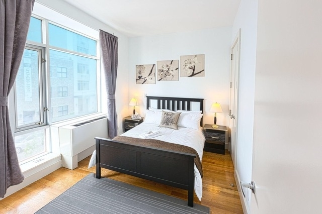 2 Bedrooms, East Williamsburg Rental in NYC for $4,575 - Photo 1