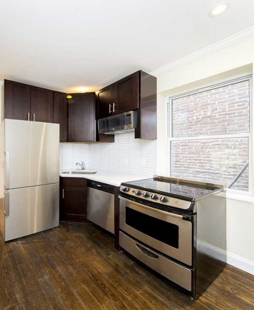 2 Bedrooms, Alphabet City Rental in NYC for $3,438 - Photo 1