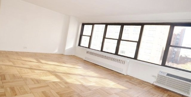 1 Bedroom, Greenwich Village Rental in NYC for $3,600 - Photo 1