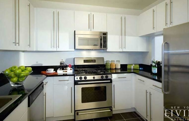 2 Bedrooms, Tribeca Rental in NYC for $7,985 - Photo 1