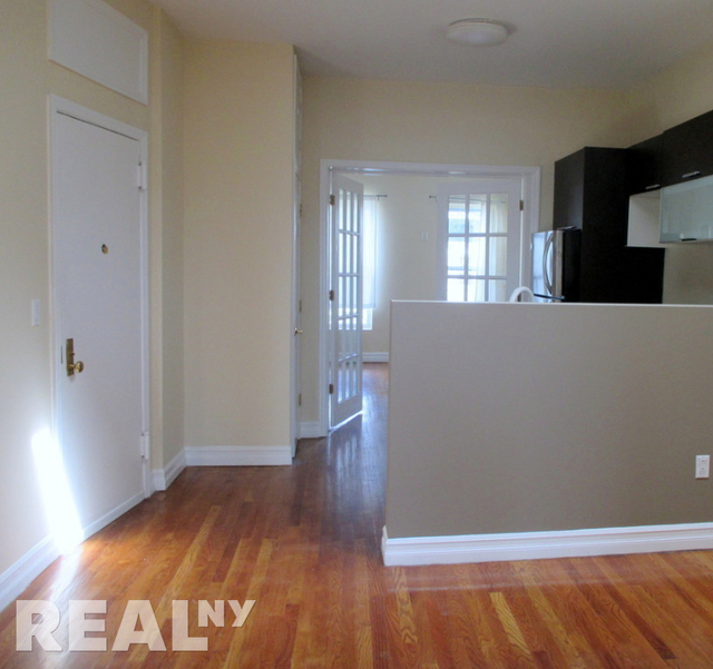 3 Bedrooms, Prospect Heights Rental in NYC for $3,400 - Photo 1
