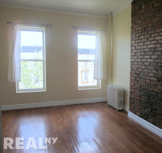 3 Bedrooms, Prospect Heights Rental in NYC for $3,400 - Photo 2