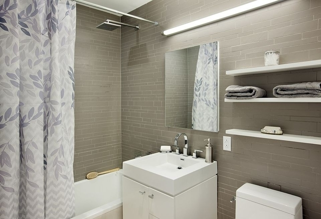 2 Bedrooms, Boerum Hill Rental in NYC for $4,710 - Photo 2