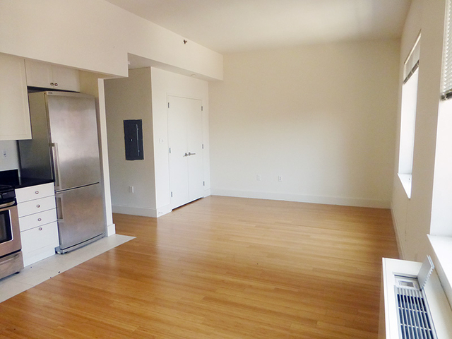 Studio, Cobble Hill Rental in NYC for $1,925 - Photo 1