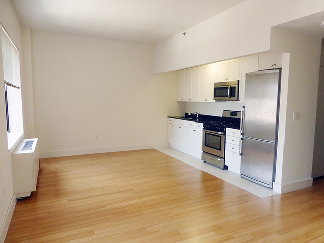 Studio, Cobble Hill Rental in NYC for $1,925 - Photo 2