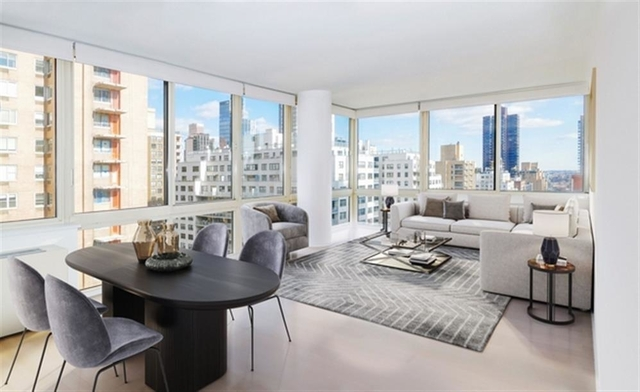 2 Bedrooms, Yorkville Rental in NYC for $7,411 - Photo 1