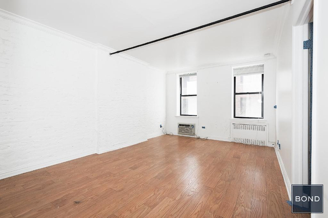 1 Bedroom, Rose Hill Rental in NYC for $2,600 - Photo 1