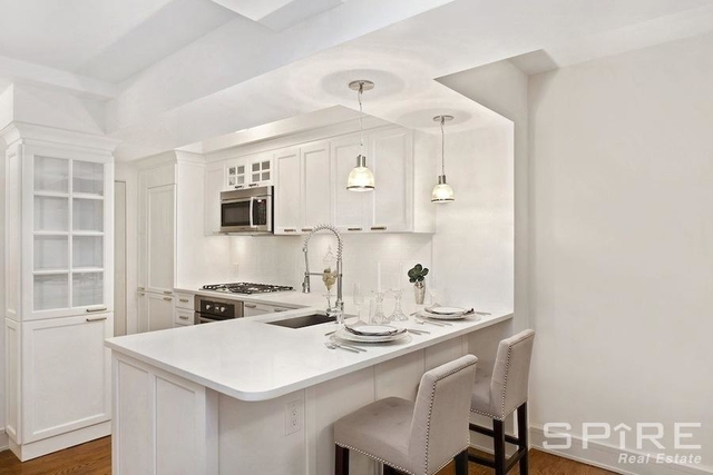 3 Bedrooms, Turtle Bay Rental in NYC for $6,595 - Photo 1