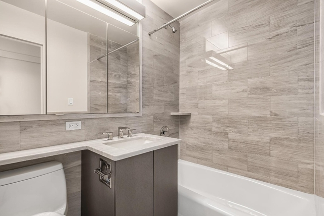 2 Bedrooms, Upper East Side Rental in NYC for $4,120 - Photo 2