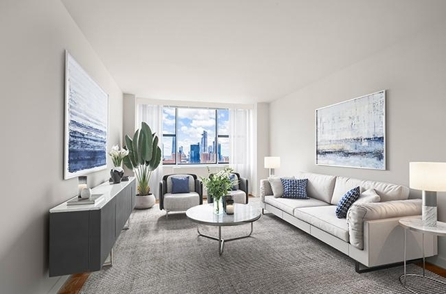 2 Bedrooms, Upper East Side Rental in NYC for $4,120 - Photo 1
