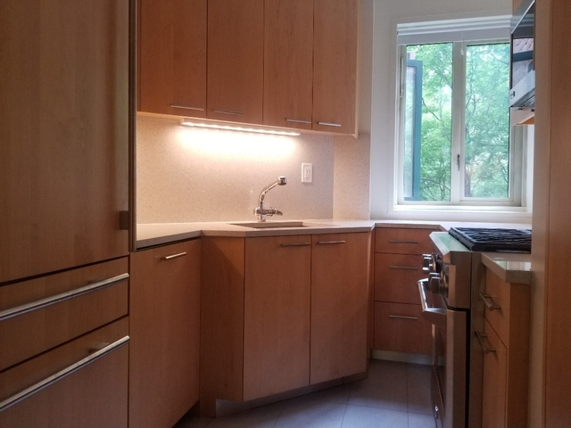 1 Bedroom, Stuyvesant Town - Peter Cooper Village Rental in NYC for $1,400 - Photo 1