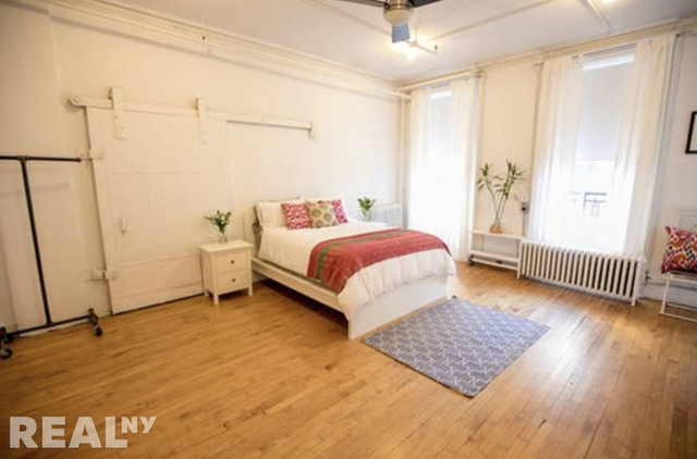 4 Bedrooms, Tribeca Rental in NYC for $7,995 - Photo 2
