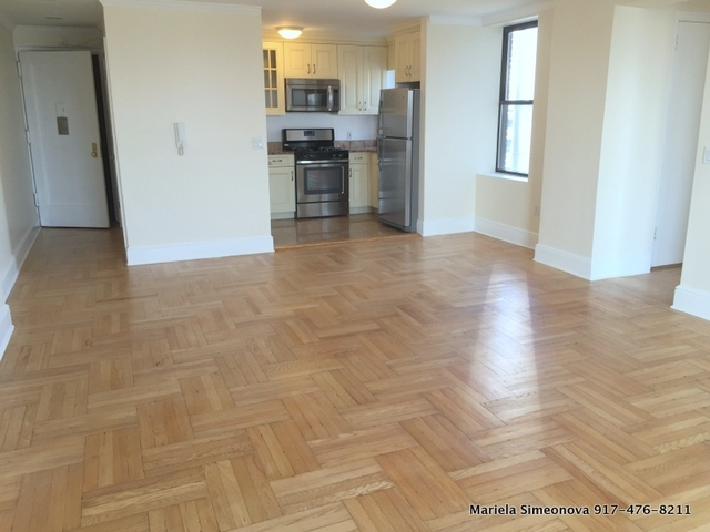 2 Bedrooms, Upper West Side Rental in NYC for $5,995 - Photo 2