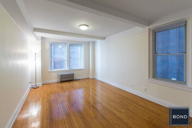 2 Bedrooms, Greenwich Village Rental in NYC for $4,825 - Photo 2