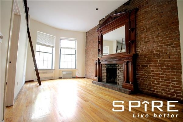 1 Bedroom, Upper West Side Rental in NYC for $2,780 - Photo 2