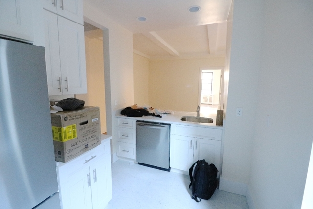2 Bedrooms, Lincoln Square Rental in NYC for $4,900 - Photo 2