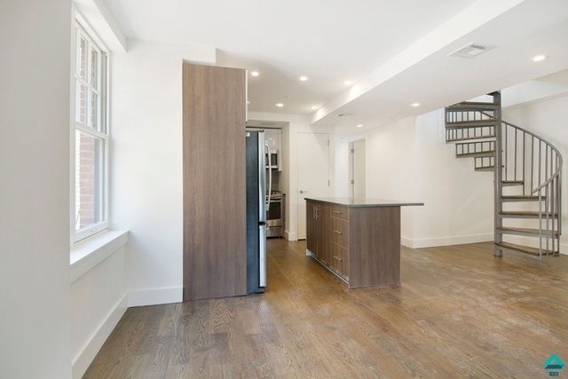 4 Bedrooms, Clinton Hill Rental in NYC for $6,000 - Photo 1