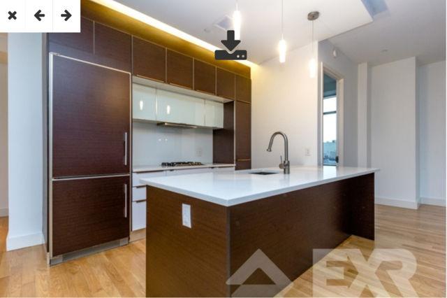 2 Bedrooms, East Williamsburg Rental in NYC for $4,450 - Photo 1