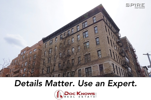 2 Bedrooms, Bowery Rental in NYC for $3,550 - Photo 1