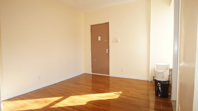 Studio, East Harlem Rental in NYC for $1,640 - Photo 1