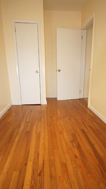 Studio, East Harlem Rental in NYC for $1,640 - Photo 2