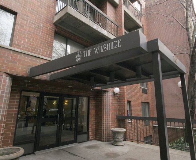 2 Bedrooms, Rose Hill Rental in NYC for $3,622 - Photo 2