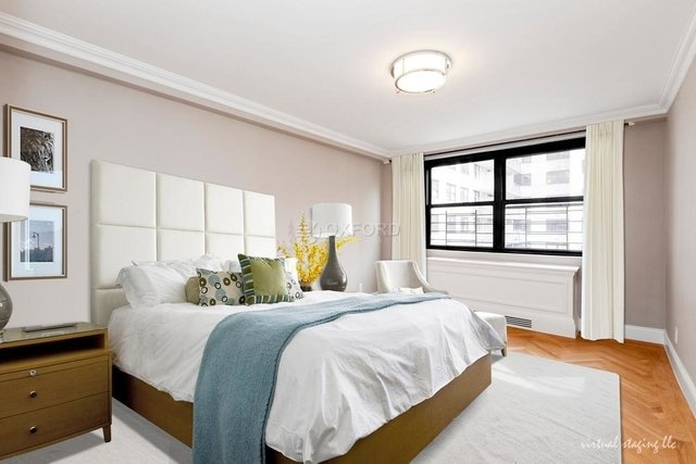2 Bedrooms, Yorkville Rental in NYC for $4,650 - Photo 2