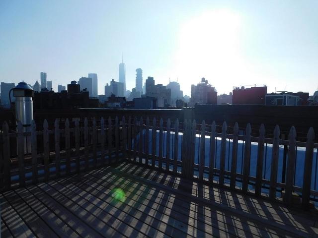 2 Bedrooms, NoLita Rental in NYC for $4,440 - Photo 1