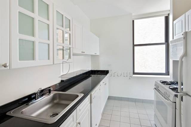 2 Bedrooms, Battery Park City Rental in NYC for $3,150 - Photo 2